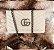 Bolsa Gucci N°2 Branca - Imagem 1