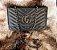 Bolsa Gucci N°2 Preta - Imagem 1