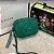 Bolsa Gucci N°5 Verde - Imagem 1