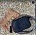 Bolsa Gucci N°5 Preta - Imagem 1