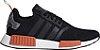 Tênis Adidas NMD_R1 Preto - Imagem 1