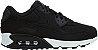 Nike Air Max 90  TXT  - Imagem 1
