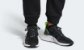 Tenis Adidas EQT SUPPORT MID ADV PK - Imagem 3