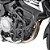 Protetor de Motor e Carenagens GIVI - para BMW F850 GS apartir de 2021 - Imagem 1