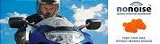 Protetor Auditivo MotorSport - NoNoise - Imagem 3