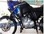 Protetor de motor e carenagens para Tenere 250 - c/ pedaleira e reforço - Imagem 3