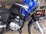 Protetor de motor e carenagens para Tenere 250 - c/ pedaleira e reforço - Imagem 2