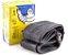 Camara de Ar Michelin - AirStop Butyl - 90/90-21 - Imagem 1