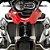 Protetor de Radiador para BMW R1200 GS - 2013 a 2018 - Imagem 4