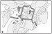 Suporte Lateral de Baús GIVI para Suzuki DL650 Vstrom (novas - 2019) - Imagem 1
