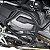 Protetor de motor para BMW R1200 GS - Givi preto - Imagem 2