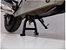 Cavalete Central para Honda CB 500X até 2016 - Imagem 2