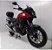 Cavalete Central para Honda CB 500X até 2016 - Imagem 3