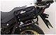 Suporte Lateral para Baus padrão Givi para Vstrom 650 Nova 2018-2019 - Imagem 3