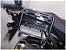 Suporte Lateral para Baus padrão Givi para Vstrom 650 Nova 2018-2019 - Imagem 1