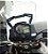 Suporte para acessórios e GPS para Vstrom 1000 - Imagem 2