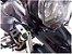Suporte para faroletes para Triumph Tiger 800 ( até 2018 ) - Imagem 5