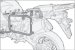 Suporte Lateral Givi Outback para Yamaha Super Tenere 1200 - Imagem 1
