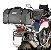 Bolsa impermeável Givi 60L - Lançamento - Imagem 2