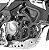 Protetor de Motor e Carenagens GIVI - para BMW F850 e F750 GS - Imagem 1