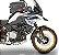 Protetor de Motor e Carenagens GIVI - para BMW F850 e F750 GS - Imagem 3