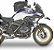 Protetor de motor para BMW R1250 GS - Givi preto - Imagem 3