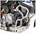 Protetor de Motor e Carenagens GIVI inox - para BMW F850 e F750 GS - Imagem 1