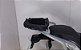 Chapa para fixação de base de baú - BMW G310 GS - Imagem 3