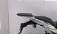 Chapa para fixação de base de baú - BMW G310 GS - Imagem 2