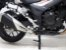 Cavalete Central para Honda CB 500X - 2018 a 2019 - Imagem 3