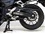 Cavalete Central para Honda CB 500X - 2018 a 2019 - Imagem 2