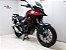 Cavalete Central para Honda CB 500X - 2018 a 2019 - Imagem 4