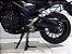 Cavalete Central para Honda CB 500X - nova apartir de 2020 - Imagem 3