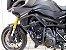 Protetor de motor e carenagens - Yamaha MT09 Tracer / Tracer GT - Imagem 4