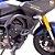 Protetor de motor e carenagens - Yamaha MT09 Tracer / Tracer GT - Imagem 3