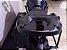 Bagageiro / Suporte traseiro Chapam para Yamaha MT09 Tracer GT - Imagem 2