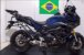 Bagageiro / Suporte traseiro Chapam para Yamaha MT09 Tracer GT - Imagem 3