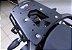Bagageiro / Suporte traseiro para Tiger 900 - Imagem 2