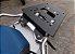 Bagageiro suporte traseiro para BMW R1200 e 1250 GS Adventure - Imagem 2