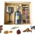 Kit Bússola - Prediletti Gin  - Imagem 3