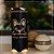 Luminária de mesa decorativa - Petts - Bull Dog Francês - Imagem 1