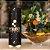 Luminária de mesa decorativa - Personalizada - Corporativa - Imagem 4