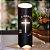 Luminária de mesa decorativa - Personalizada - Corporativa - Imagem 3