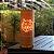 Luminária de mesa decorativa - Petts - Porquinho da Índia - Imagem 1
