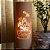 Luminária de mesa decorativa - Coffee Lover - Imagem 1