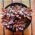 Sedum bronze (vaso cheio) - Imagem 1