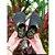 Tênis Infantil Disney Comfy Grendene kids - Imagem 3