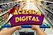 Treinamento Presencial Acelera Digital - Imagem 1