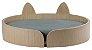 Caminha Nordic Cat - Imagem 1