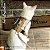 Peitoral Cat.Walker Bigodiva tamanho P Queima de Estoque Cores Terrosas - Imagem 5